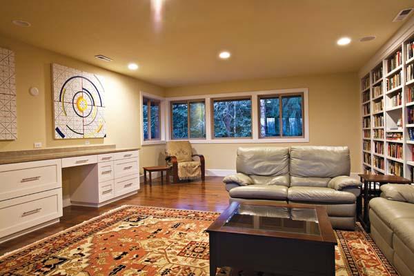 Remodel design services home remodeling floor plan designs for Remodel design services
